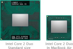 features_intel20080115