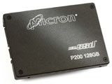micron-s-latest-realssds-hit-250-mb-s-160x120