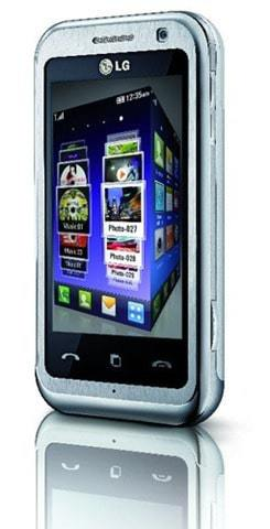 lg-arena-km900-official-press-pic1