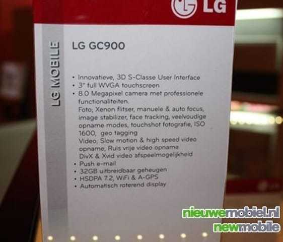 lg_gc900_viewty_2_specifications