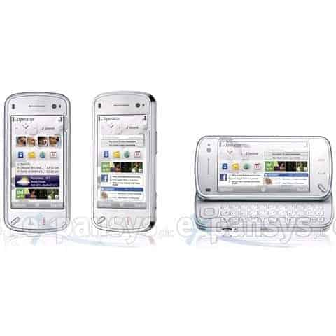 nokia-n97-expansys
