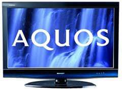 sharp-eco-dh77-eco-lcd-televisions