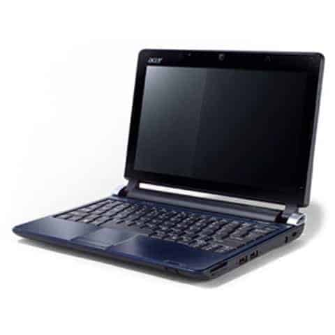 acer-aspire-one-d250-as-slim-as-eee-shell