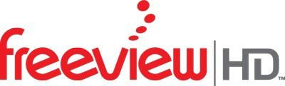 Freeview_HD_4col