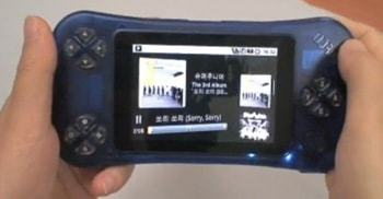 odroid_rockon_android_video_demo-540x281