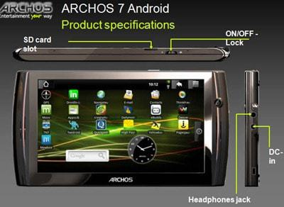 archos4-android-21