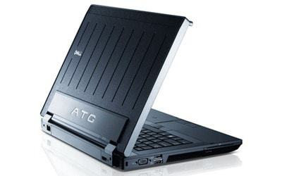 delllatitude thumb Dell Latitude : A Laptop for every condition