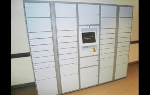 1251615 amazon1 300x191 Amazon bringing lockers to the UK