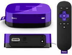 roku lt Roku Players set to land in United Kingdom and Ireland in late January
