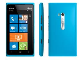 Will the Lumia 900 light the way for Nokia and Windows Phone?