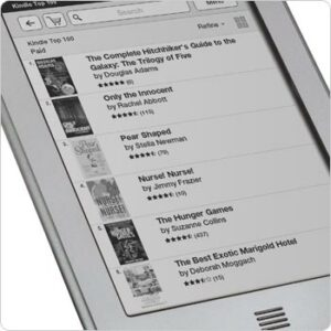 kindle touch store 300x300 Kindle Touch arrives early to UK