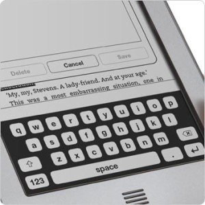 uk kw features 04. V134401297  300x300 Kindle Touch arrives early to UK
