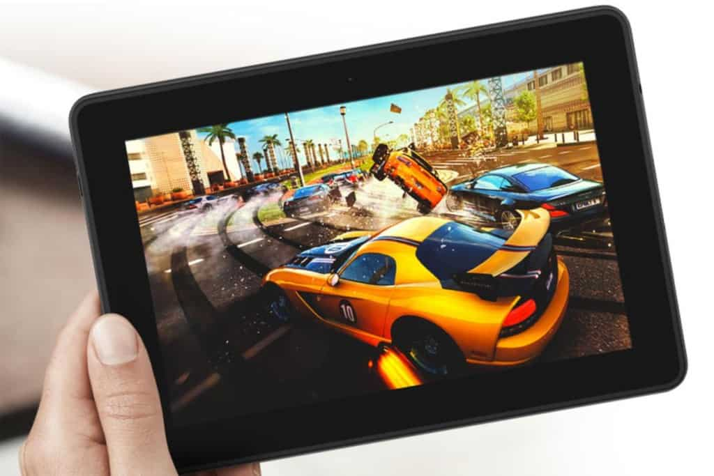 kindle-fire-hdx-game