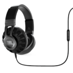 JBL Synchros S700 Headphones with LiveStage Review 8