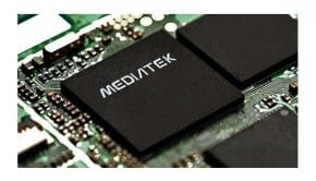 Mediatek-to-Launch-MT6592-8-Core-Mobile-CPU-in-July