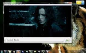 Five of the best free media players