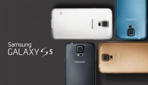 samsung-galaxy-s5-colours
