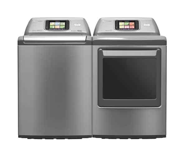 LG_Smart_Washer_Dryer_main