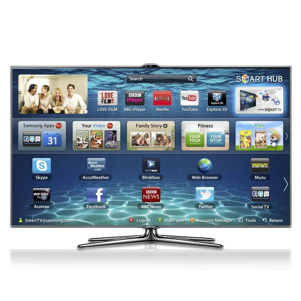 What To Look For When Buying A New Tv Mighty Gadget Blog