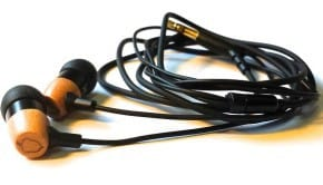 acorn-a1-earphones