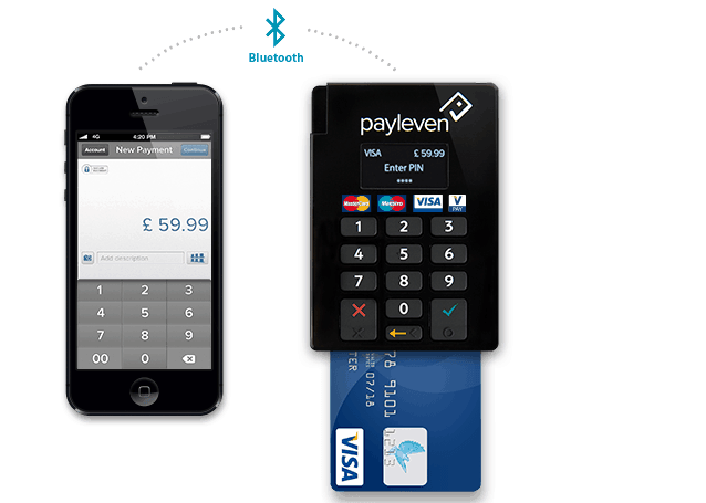 Mobile point of sale: a fad gone too far or are they here to stay?