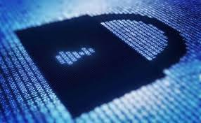 8 Things You Can Do to Protect Your POS Data from Third Party Data Breaches