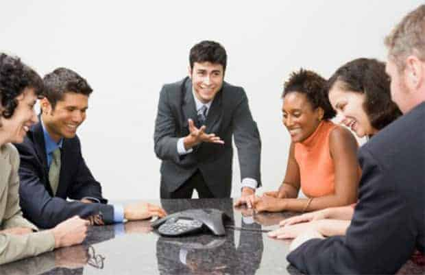 Why Free Audio Conferencing Services Far Exceed Many Paid Solutions
