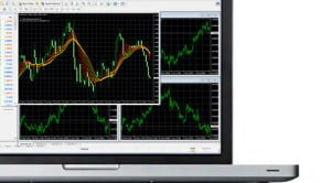 metatrader-overview