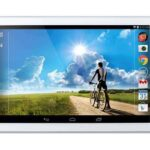 Acer Iconia Tab 8 Android Tablet Review - A1-840FHD 5