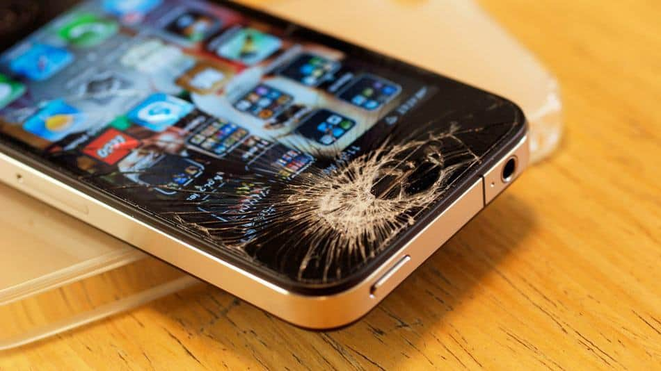 iMend Mobile Repair Review