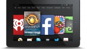 2014-2015-Amazon-Kindle-Fire-HD-7