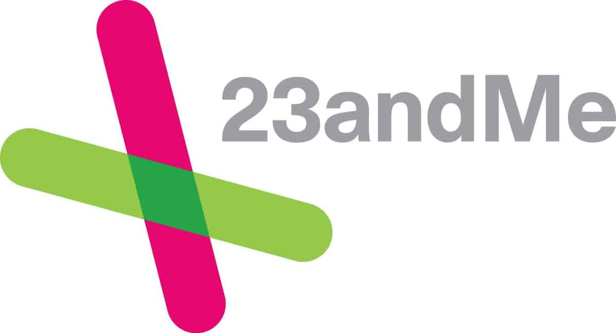 23andme DNA Genetic Testing Review