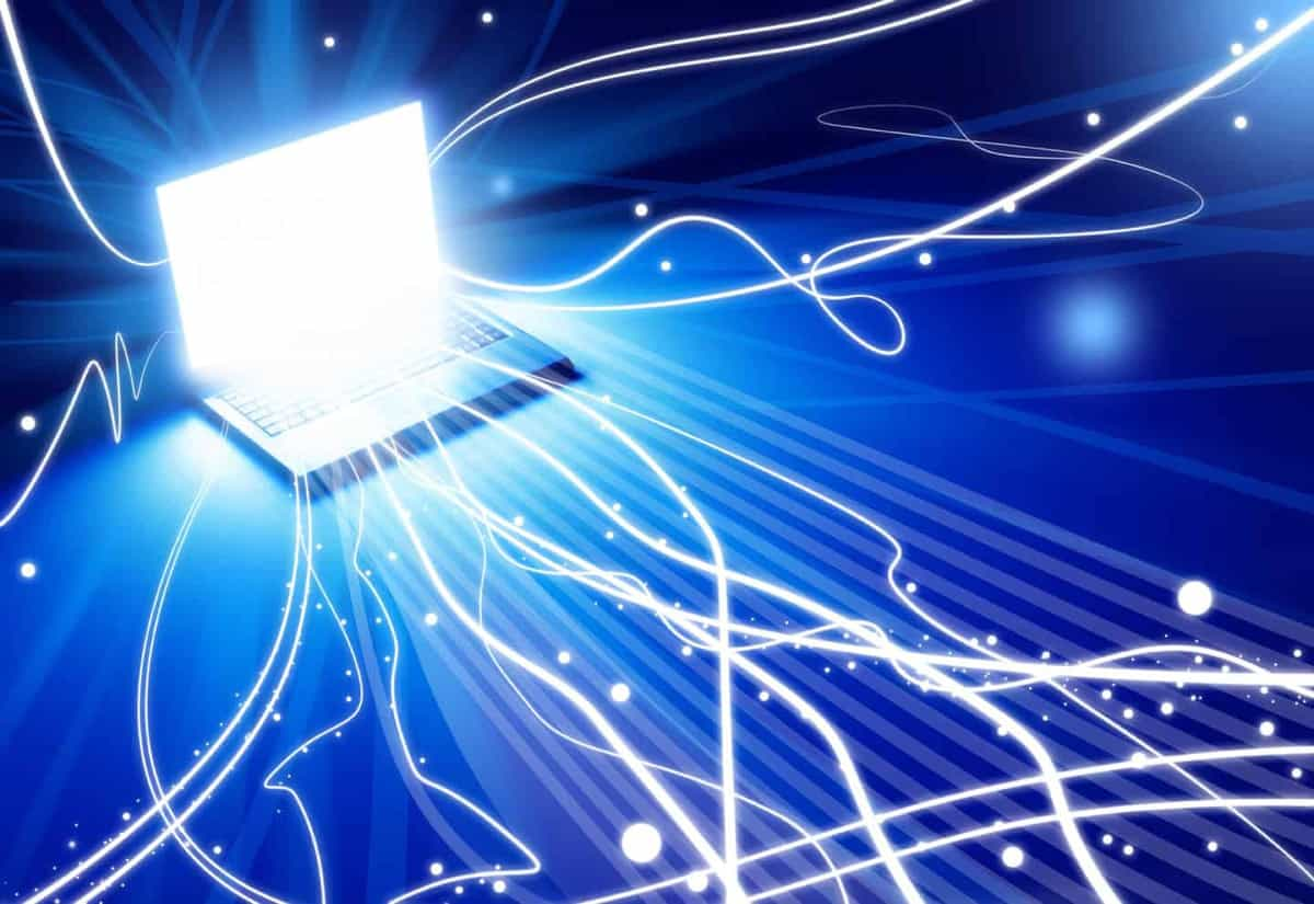 Has broadband made leased lines obsolete?