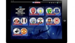 2013-July-Match-Control-Sky-Sports-for-iPad-p_2980565