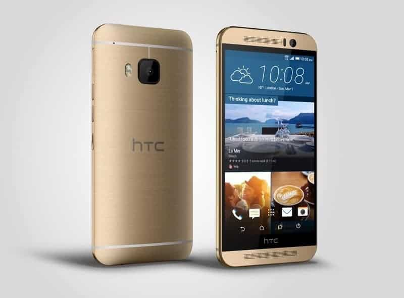 htc-one-m9-gold-right-1