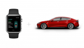 Tesla_AppleWatch_ELEKSlabs_Cover