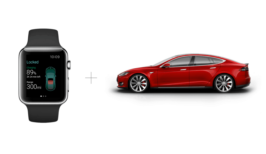 IG, Citymapper, ELEKS and Babbel lead innovation with Apple Watch apps