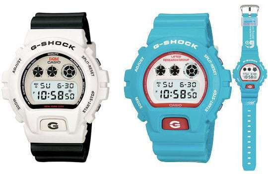 gshock-watches-dqm-lrg-front