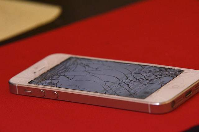 The 4 Tech Repair Myths That WON'T Fix Your Gadgets