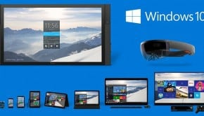 Windows-10-a