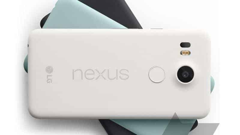 google_nexus_5x_phone_2015