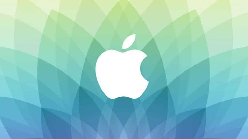 Apple planning to hold March 2016 event to launch the Apple Watch 2, iPhone 6c and iPad Air 3!