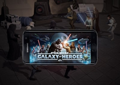 galaxy-s7_overview_gaming