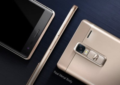 LG G5 Announced – A modular Android Smartphone 8