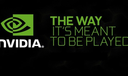 Nvidia rumoured to release GTX 1080 GPU in May