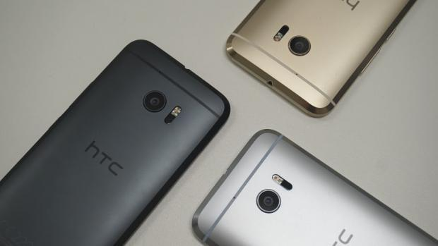 htc_10_colours_cameras
