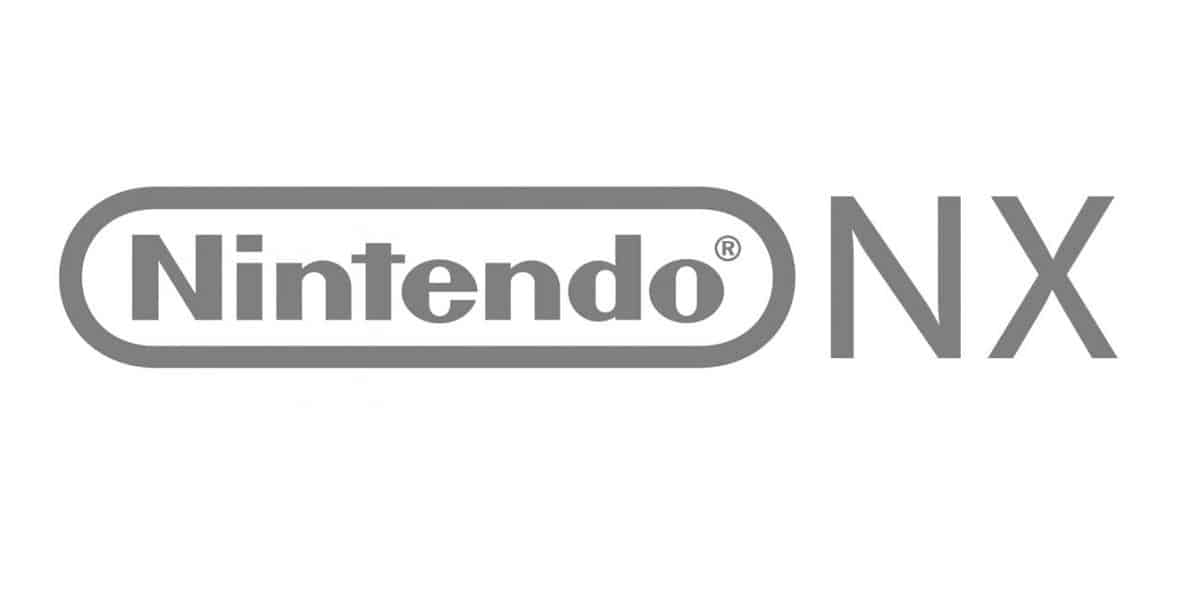 Nintendo NX will launch in March 2017