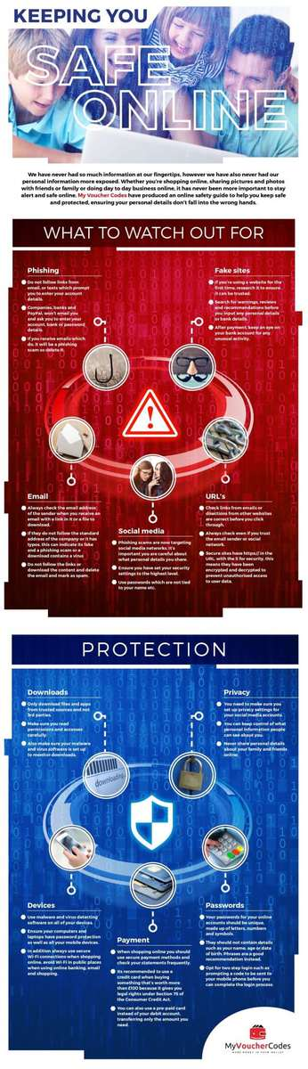 online-safety-tips