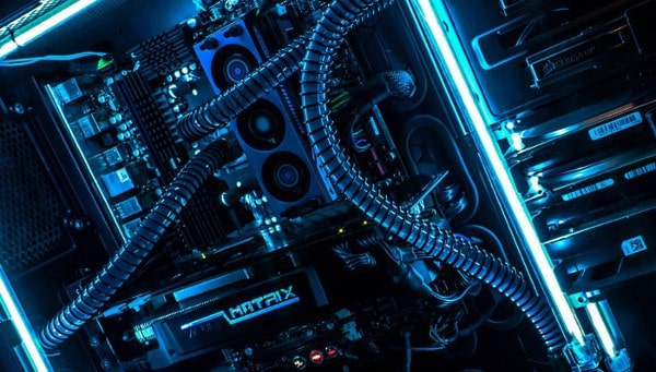7 Essential Tips for First-Time PC Builders