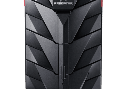 #AcerBlogLive2016 : Acer Predator G1-710 Small Gaming PC Initial Impressions 7